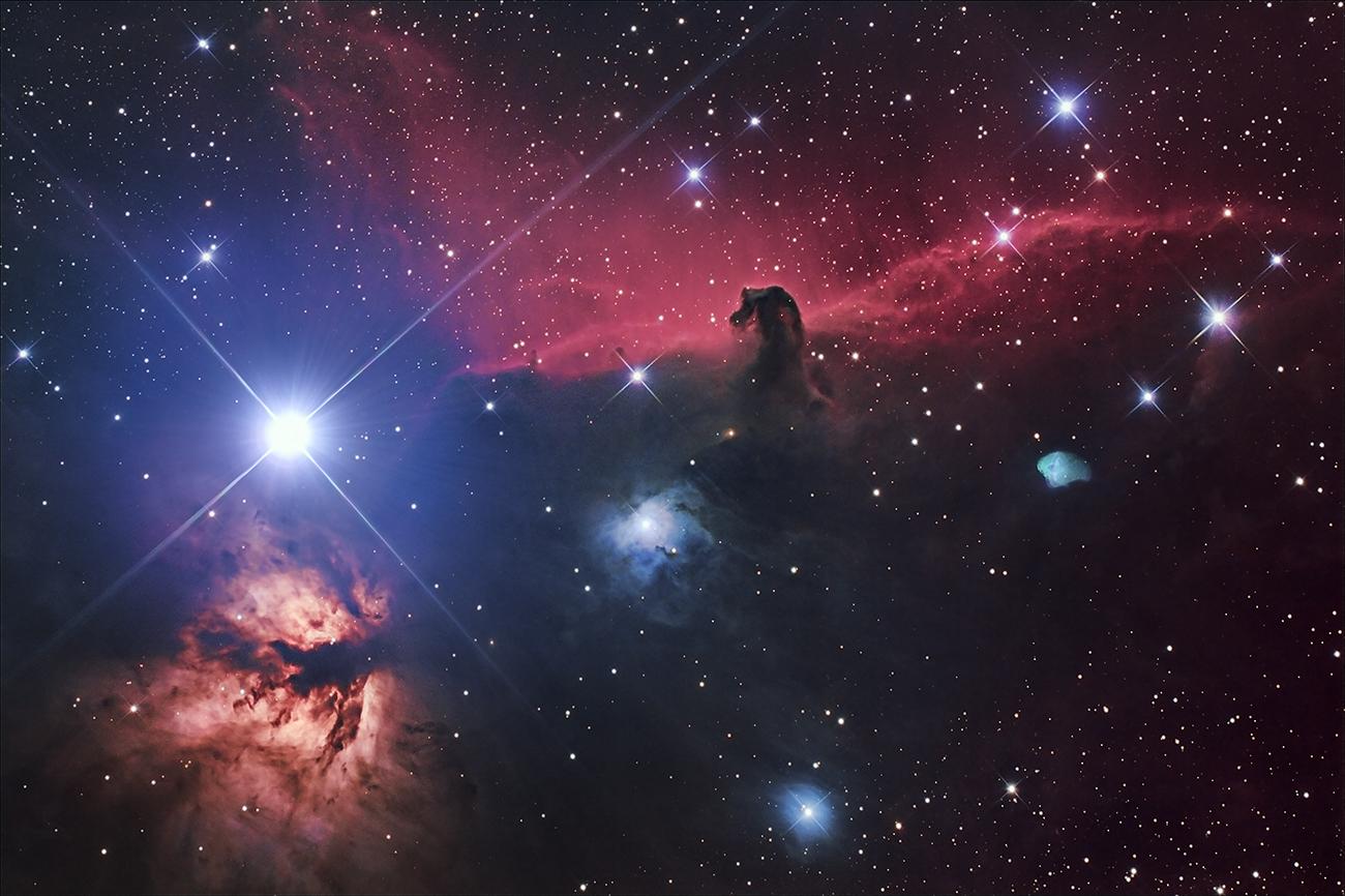 U ovih 8 mitova o svemiru smo uzalud vjerovali (FOTO)