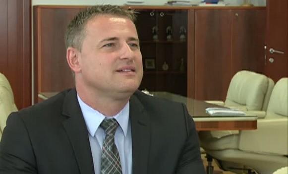 Ministar za ekonomske odnose RS ne zna koliko ima nezaposlenih (VIDEO)