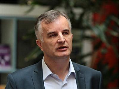 Lijanovićima određen jednomjesečni pritvor