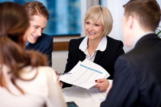 Četiri korisna savjeta za vaš sljedeći razgovor za posao