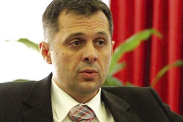 Radojičić: Voditi kampanju u demokratskom duhu
