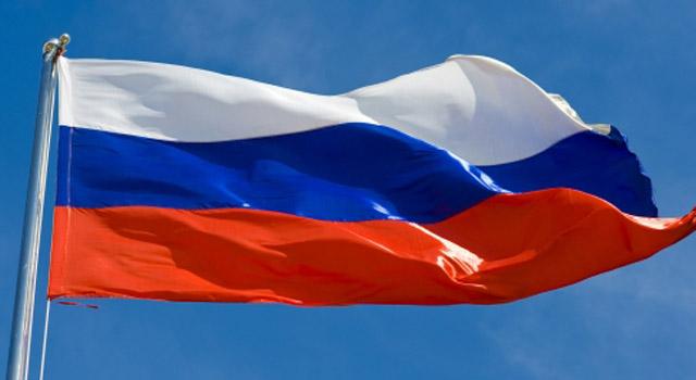 Novi ruski ambasador stigao u BiH