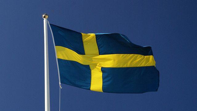 Švedska: Počeli parlamentarni izbori