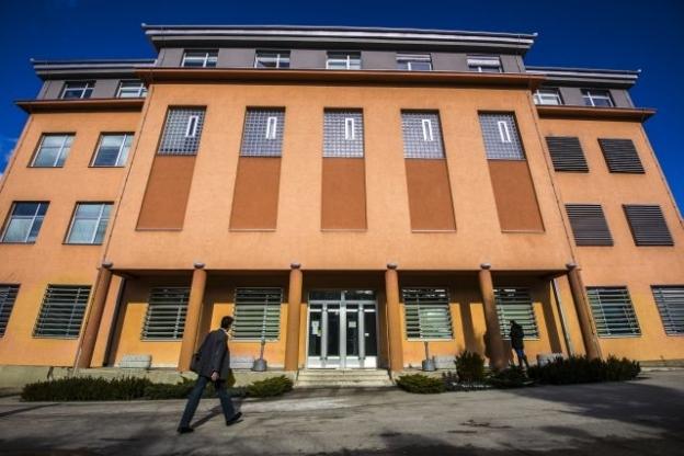 Tužilaštvo BiH: Nema istrage protiv Markovića i Ćavara
