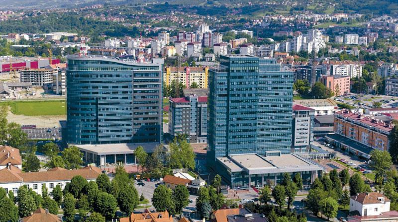 Zajednička sjednica vlada Srpske i Srbije u septembru