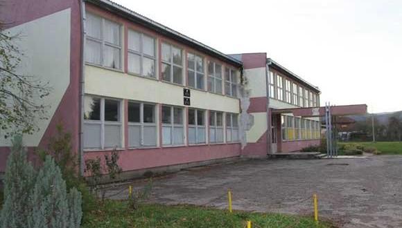 Vrbanjci: Većina djece bošnjačke nacionalnosti nije došla na nastavu