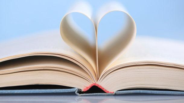 Ljubavni savjeti zlata vrijedni
