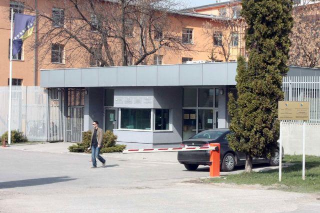 Sud BiH: Tužilaštvo BiH daje pogrešne informacije