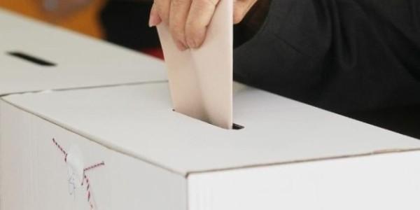 Danas Opšti izbori u BiH