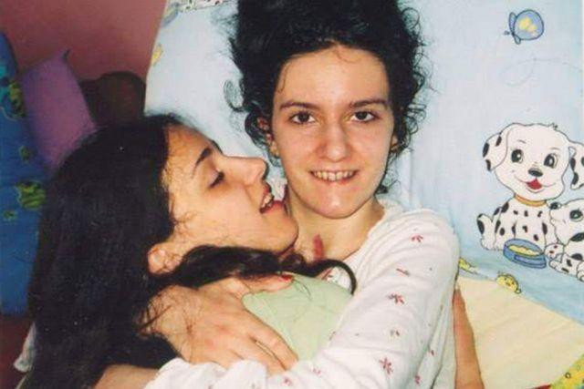 Jedna od sestara Gajić izgubila bitku za život