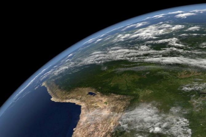 Opet lažne vijesti i senzacije: Neće biti trodnevnog mraka na Zemlji, isto se pričalo 2012.!