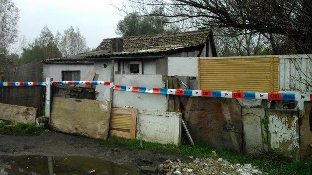 Pančevo: U požaru stradalo dvoje djece