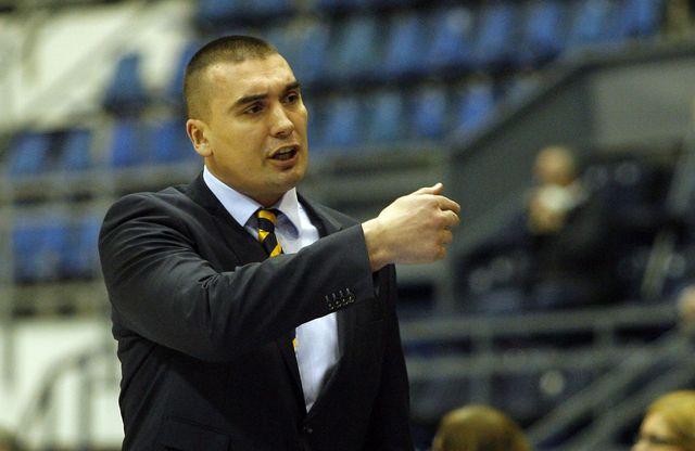 Jokić i Miljenović pobijedili Cibonu