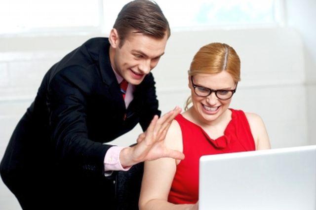 Zašto kolege s posla ne bi trebalo da vam budu prijatelji na Fejsbuku?