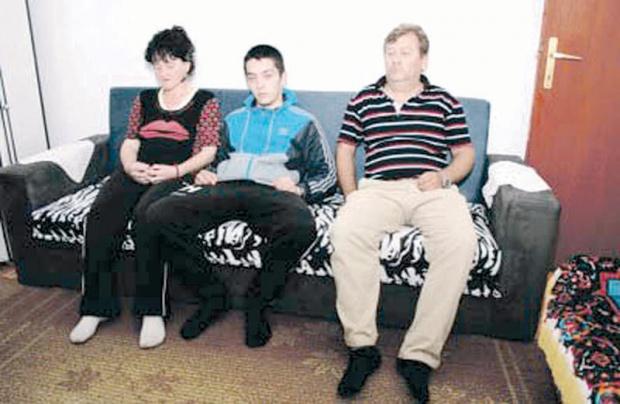 Pomozimo Draganu iz Donje Ljubije kod Prijedora