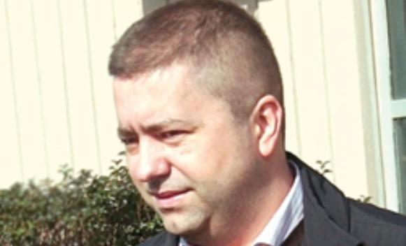 Uhapšen najtraženiji crnogorski narko bos