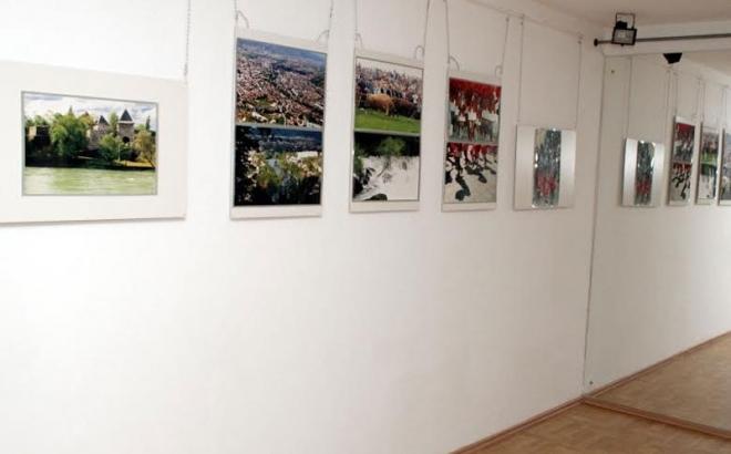 Otvoren ART centar u Banjaluci