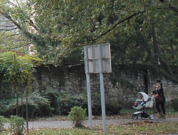 Počela jesenja akcija čišćenja grada