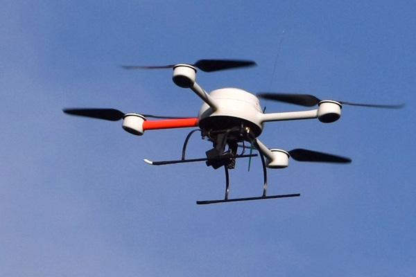 Dron – gdje ga možete kupiti i koliko košta