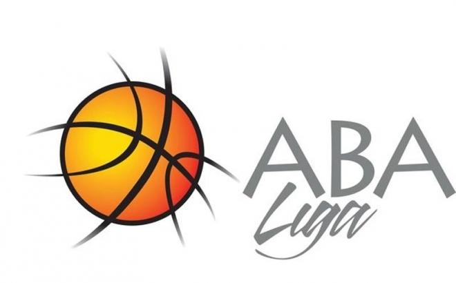 Sudijama pomoć snimak i u ABA ligi