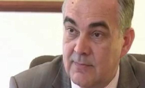Aleksandar Cvijanović više nije direktor ZIBL-a