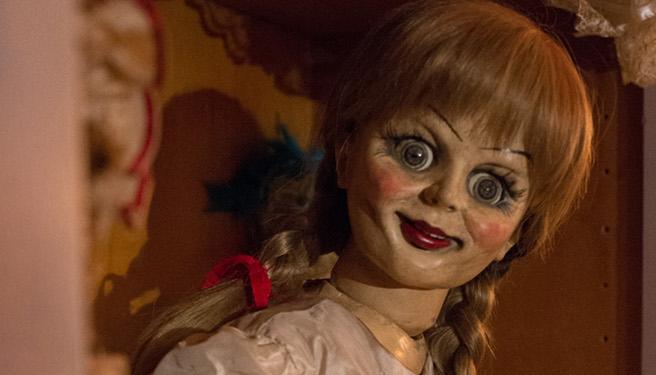 Anabel – horor zbog kojeg se publika potuče