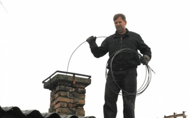 Banjalučki dimnjaci pod lupom inspektora