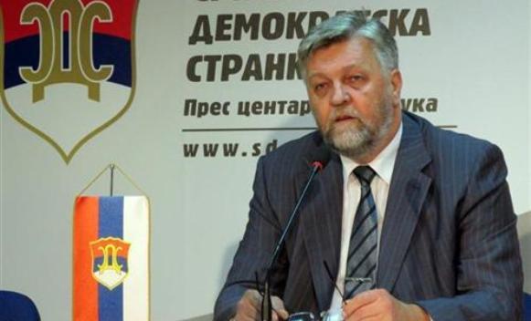 SDS: Tražimo ponavljanje izbora u Prijedoru i ponovno brojanje na tri mjesta