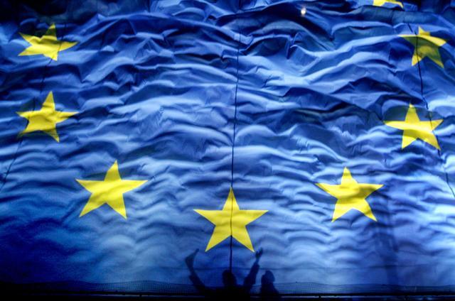 EU zadržava sankcije Rusiji