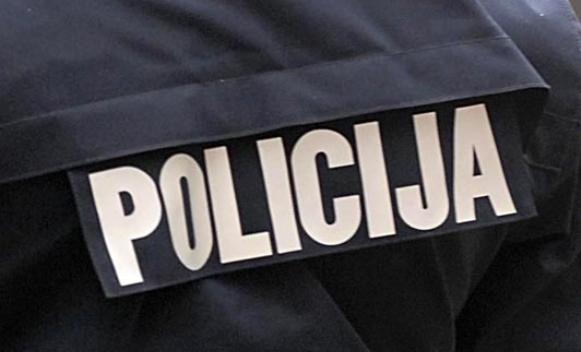 Federalna policija sprema hapšenje pomoćnika direktora SIPE