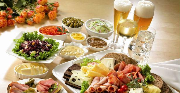 Nutricionisti otkrivaju: 7 laži o hrani u koje svi vjeruju