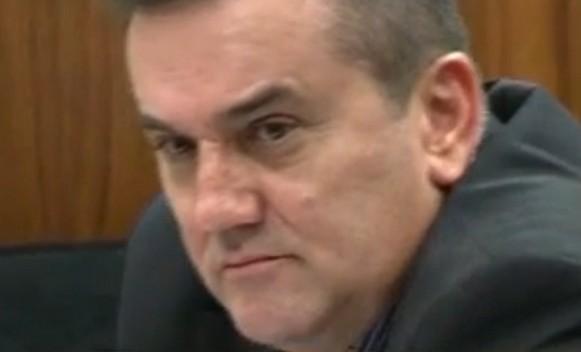 Hoće li Mile Radišić u zatvor?