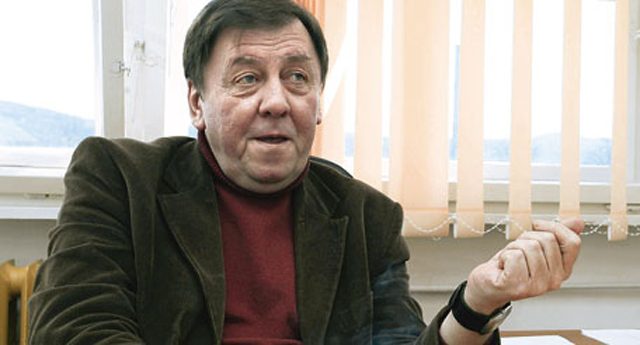 Živanović: Izbore su izgubili građani, možda uopšte nećemo imati budućnost
