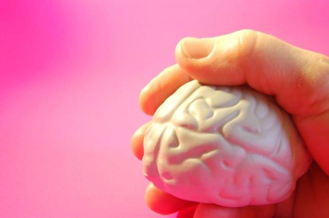 Svjetski dan borbe protiv moždanog udara