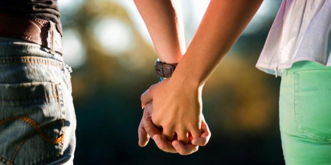 5 osobina koje su ženama privlačne kod muškaraca