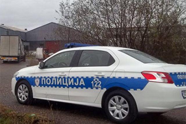 Policija pretresa 14 lokacija u Zvorniku