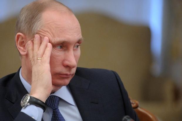 Putin poručio Zapadu: Vaše sankcije ni ne osjetimo