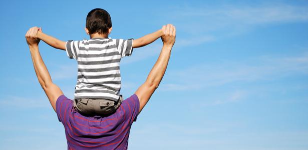 Brendirano roditeljstvo
