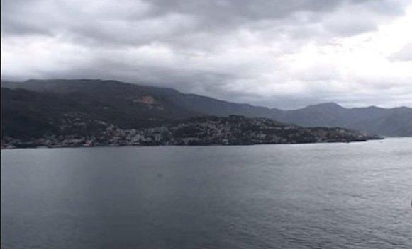 Sutorinu vraćaju Trebinju: Republika Srpska dobija izlaz na more?