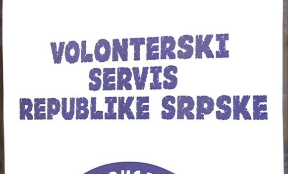 Volonteri potrebni, ali malo cijenjeni