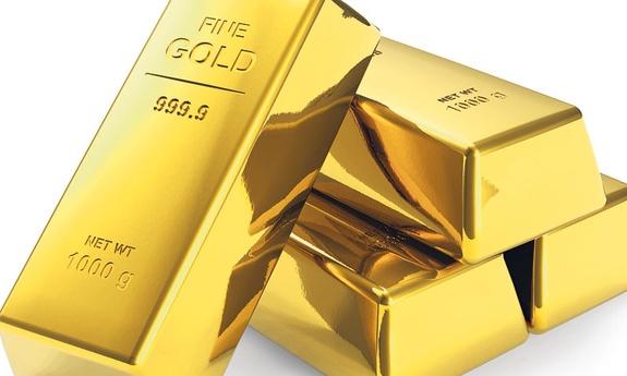 Dubai: Dijele zlato građanima koji se odluče za gradski prevoz