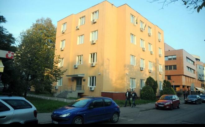 Propao plan SDP-a da se dočepa zgrade u centru Banjaluke