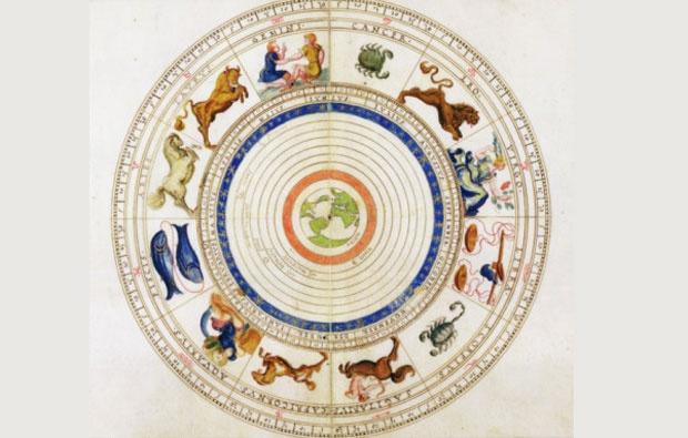 Tibetanski horoskop: Putevi mudrosti i zadaci koji nas čekaju u životu