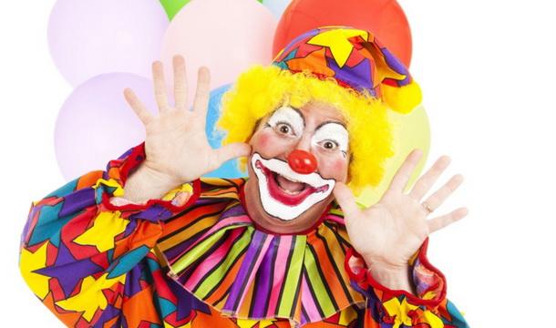 Cirkuska predstava sutra u Dječijem pozorištu RS