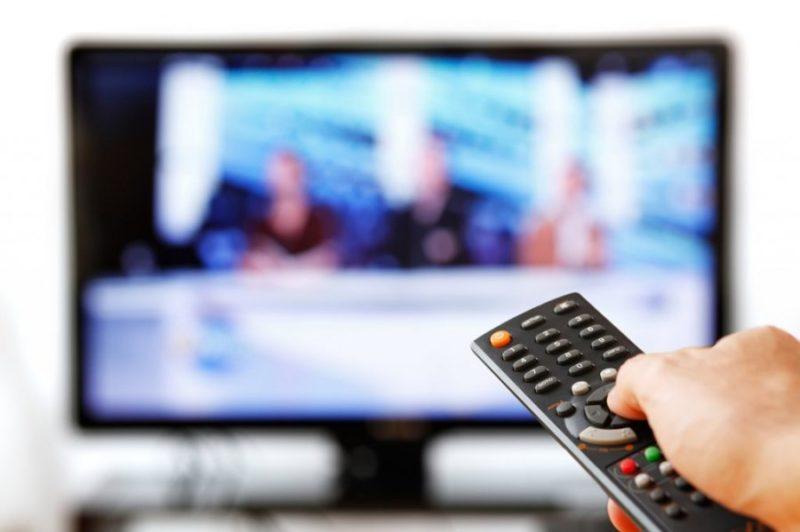 RTV taksa: Alarmantan pad prihoda