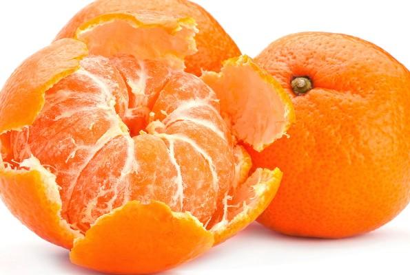 Mandarine u Brčkom povučene iz prodaje