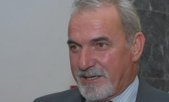 Novaković: Savez za promjene prikuplja većinu