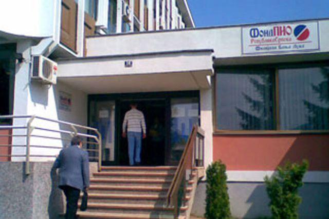 U Austriji rad i staž, a više od 11 godina primao penziju u Srpskoj