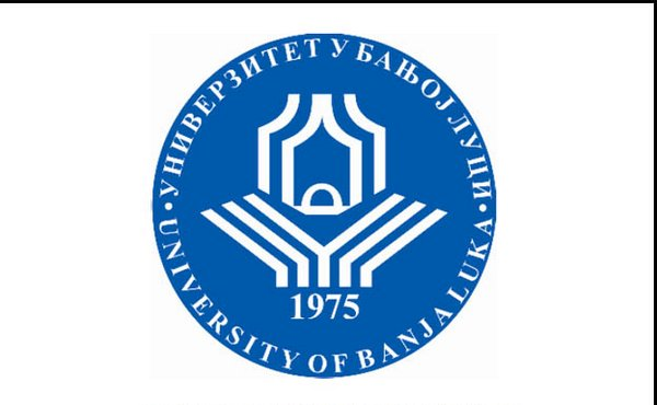 Svečanosti povodom 39 godina postojanja banjalučkog Univerziteta
