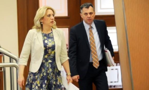 Mandatar Cvijanović ili Radojičić?!